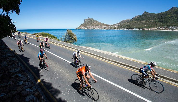 Cape Town Cycle Tour1