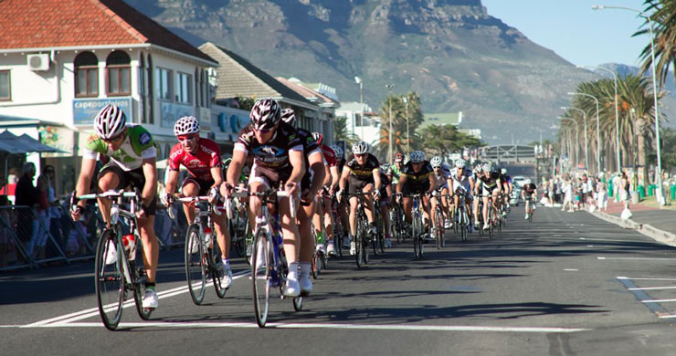 Cape Town Cycle Tour2