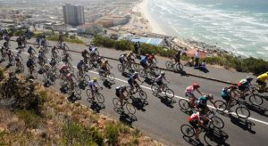 Cape Town Cycle Tour3
