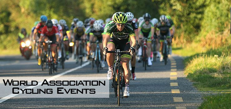 Cycling Events Featured Image