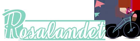 Rosalandet