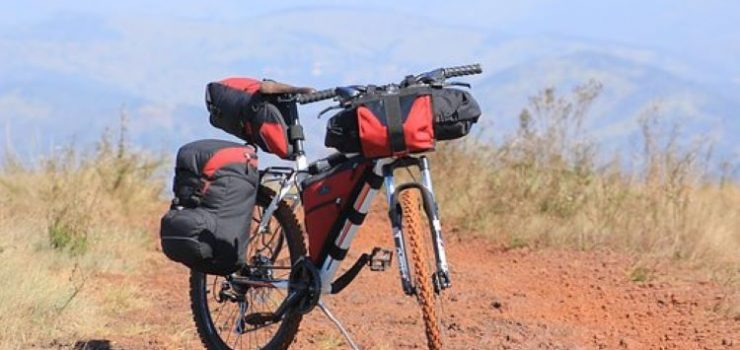 bike-packing-northpak-2085696__340.jpg